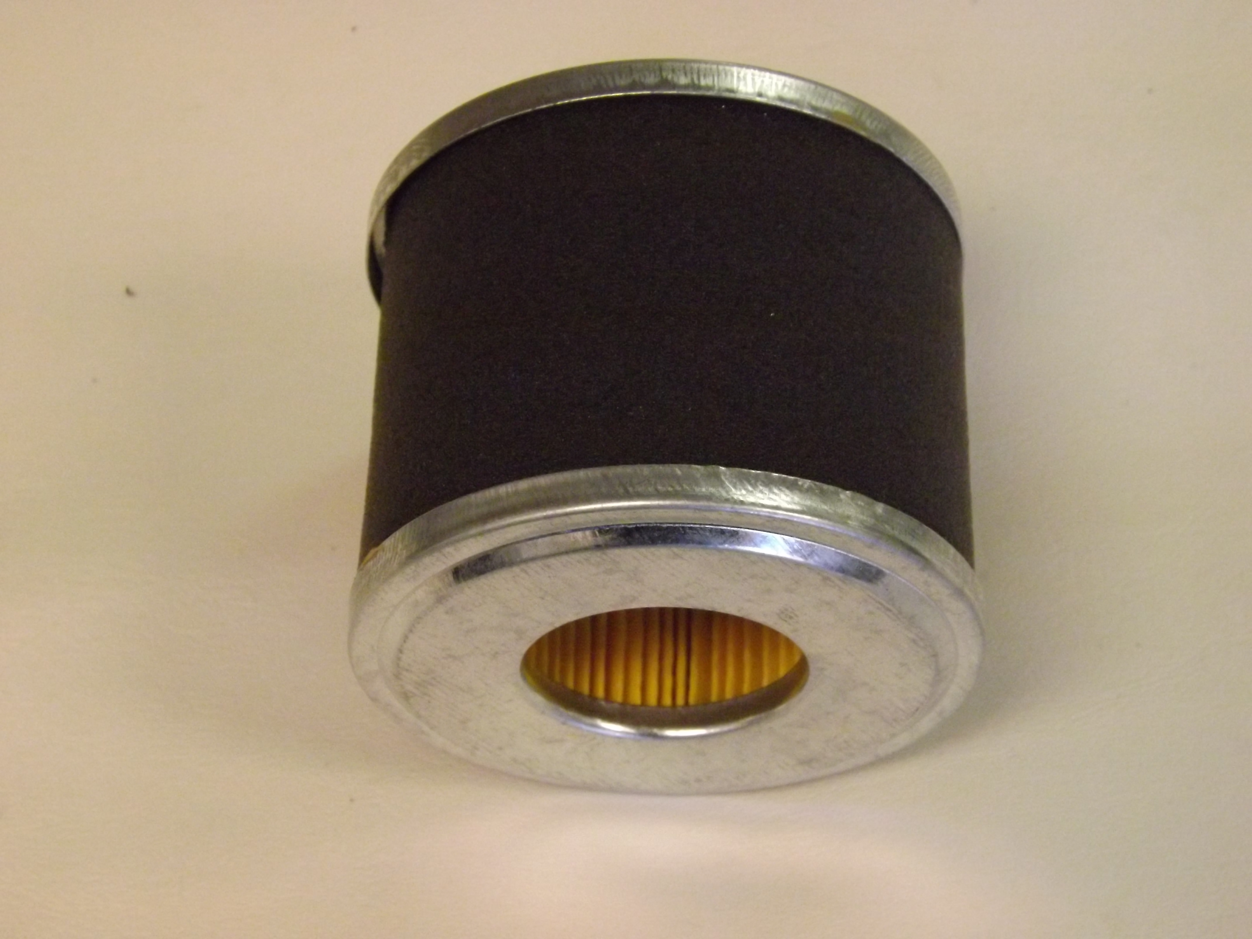 Air Cleaner/Filter G200FA