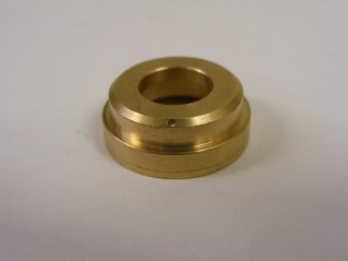 Brass Bushing (Housing - LP Seal)