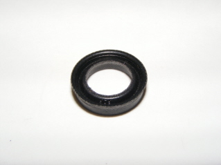 Grooved Ring (Water Seal)