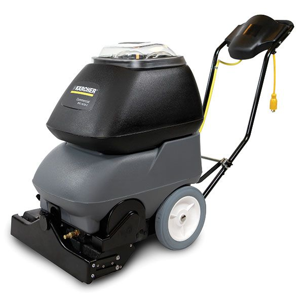 BRC 46/38 C Carpet Extractor