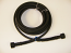 25' High Pressure Replacement Hose (3600 psi)