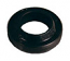 Grooved Ring (Oil Seal)