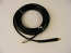 25' High Pressure Replacement Hose for Karcher K5.85