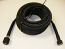 50' High Pressure Replacement Hose w/Swivel (4000 psi)
