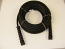 50' High Pressure Replacement Hose (3600 psi)