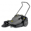 KM 70/30 Bp Adv Pack Walk Behind Sweeper