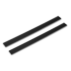 "Pull-off Lip / Wiper Blade (280mm/11"")"