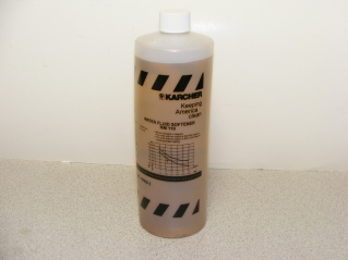 RM110 Scale Inhibitor (1Qt bottle / 32oz)