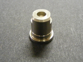 Power Nozzle 25045 (25°, size 045)