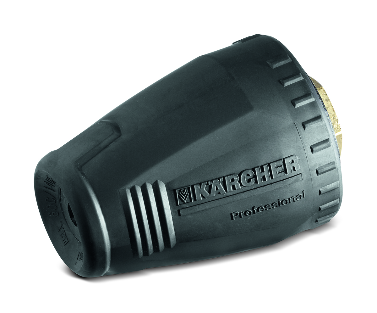 Karcher Dirtblaster® Rotary Nozzle (040 size, 2600 psi)