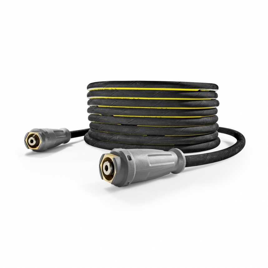 Easy!Lock 33' High Pressure Replacement Hose (4565psi)