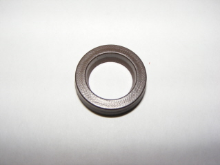 Grooved Ring (Water Seal, 16x24x5.3)