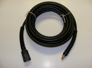 25' High Pressure Replacement Hose (1800 psi)