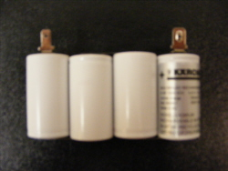 Battery Pack (Accumulator)