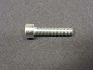 Cylinder Head Screw (M8x35)
