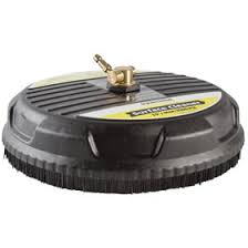Surface Cleaner 15""