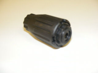 Turbo Nozzle (035 size, 3000 psi)