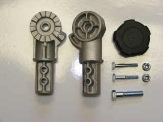 Rotary Joint Kit