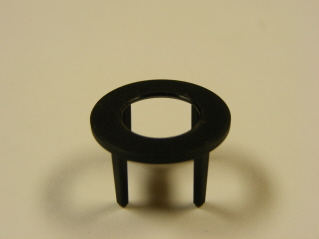 Spacer / Sleeve (Oil Seal & Seal Housing)