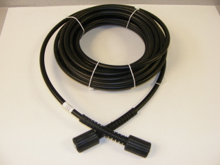 50' High Pressure Replacement Hose (2600 psi)