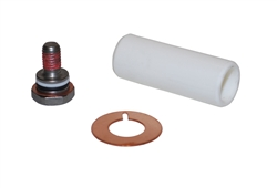 Piston Plunger Kit 20mm