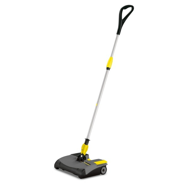 EB 30/1 Electric Sweeper