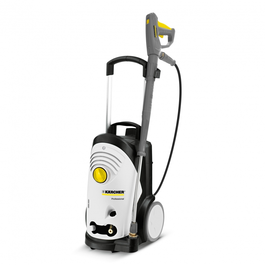 HD 2.3/14CEd Classic Series, Electric Powered, Direct Drive (Food Service)