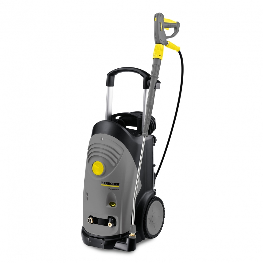 HD 3.0/20CEa Classic Series, Electric Powered, Direct Drive