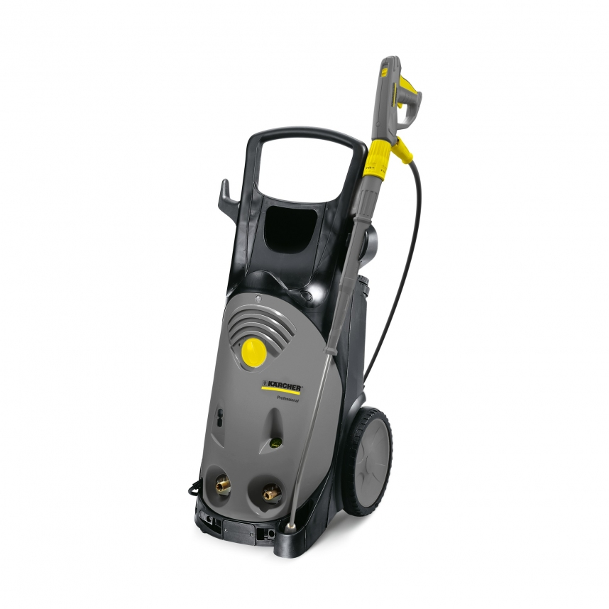 HD 3.5/30-4SEa Classic Series, Electric Powered, Direct Drive