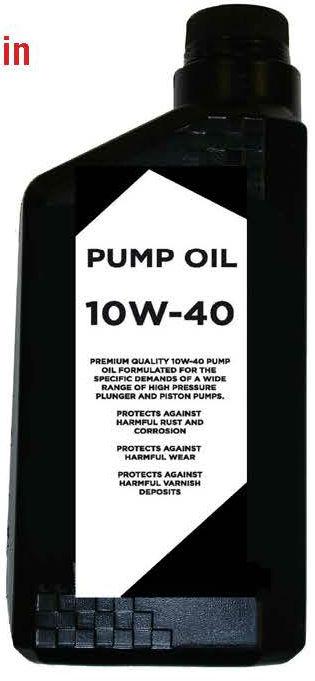 Sae 30 Oil >> 62880500, Karcher, pump, oil, parts, 10w-40 6.288-050.0 6288-0500 87539500 8753-9500 8.753-950.0