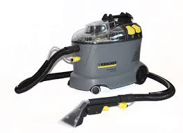 Brs 43 500 C With Rm 768 Carpet Cleaner 1 2 Pages