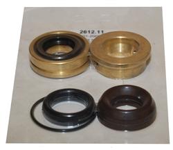 Pump V-Seal Packing Kits