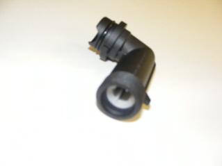 Karcher 9.001-230.0 Water Inlet Elbow