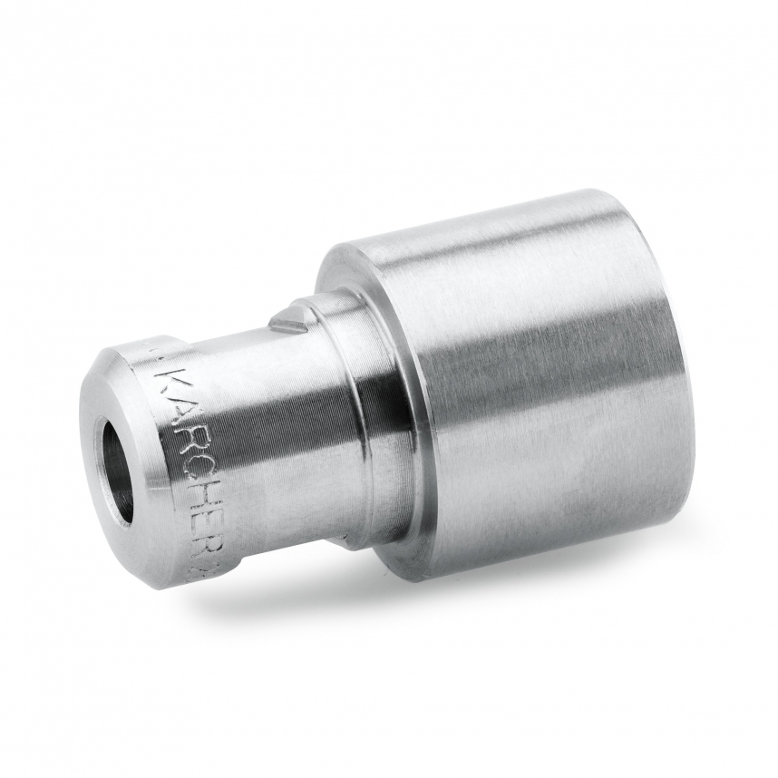 Easy!Lock Power Nozzle 25052 w/O-Ring
