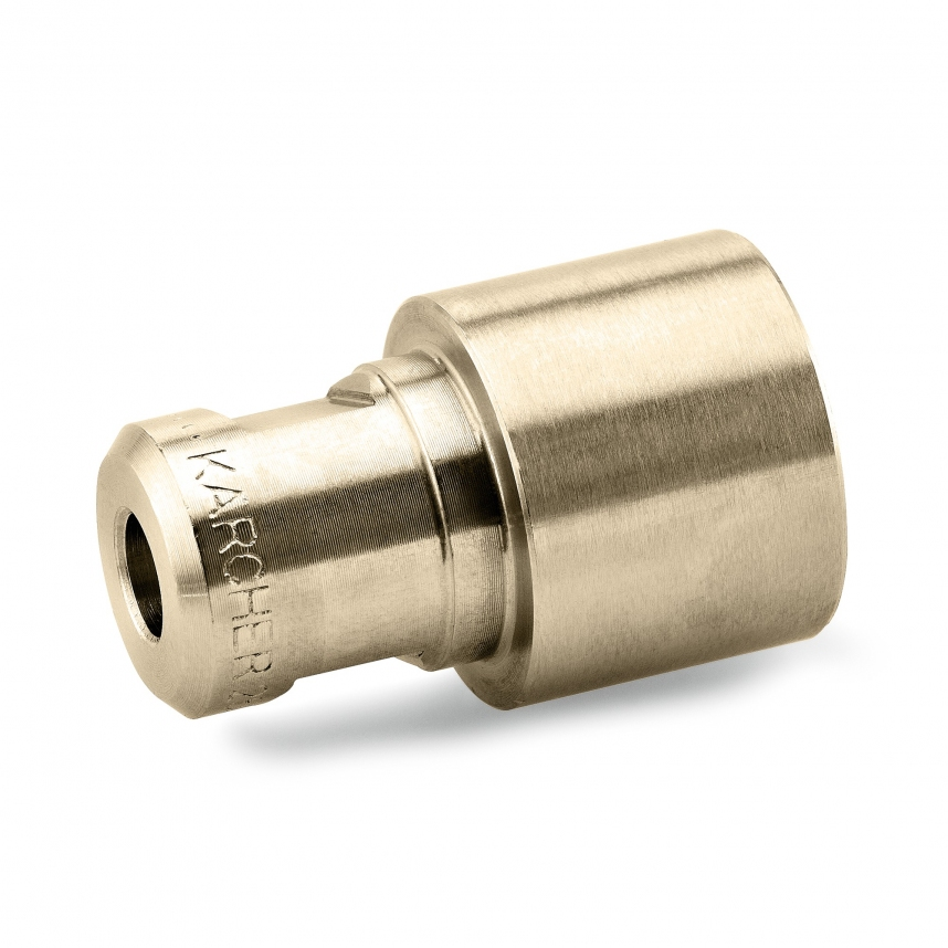 Easy!Lock Power Steam Nozzle 40060 w/O-Ring