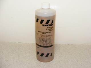 RM110 Scale Inhibitor (1Qt bottle / 32oz)