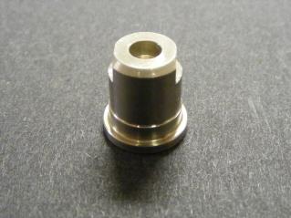 Power Nozzle 25045 (25°, size 045)