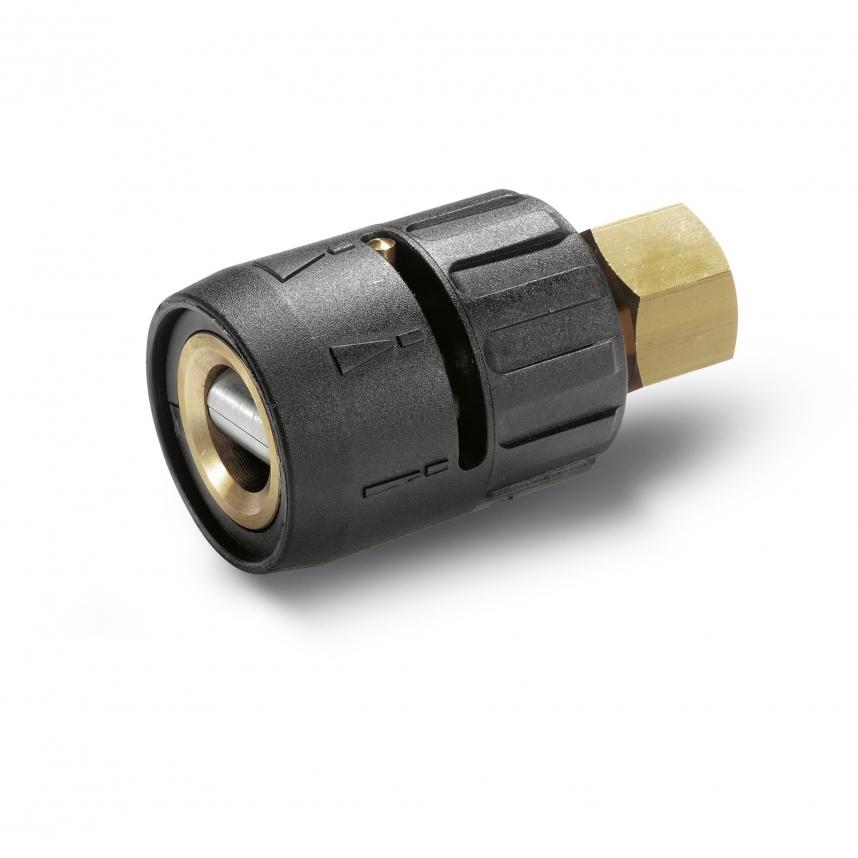 Easy!Lock Angle Vario Nozzle (055 size, 4350 psi)