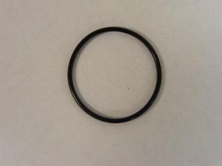 O-Ring (27.5x1.5)