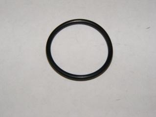 O-Ring (21.5x1.78)