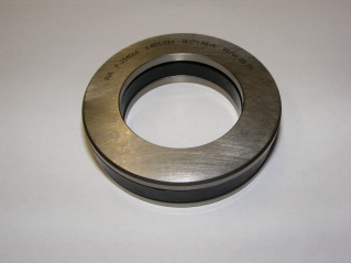 Axial Roller Bearing