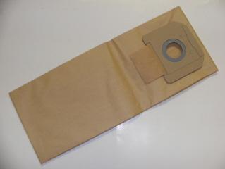 Filter Bag (Paper, 10-Pack)