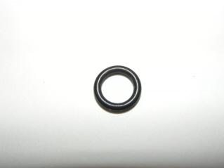 O-Ring (8.0x2.0)