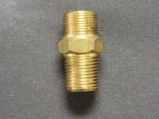 "Swivel Adapter (M21-Mx 1/2""M)"
