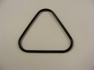 Form Seal (Triangular Gasket)