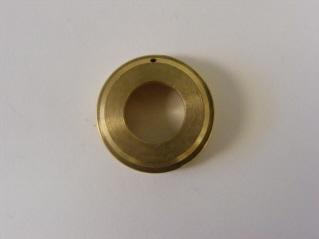 Brass Bushing (Housing - LP Seal)