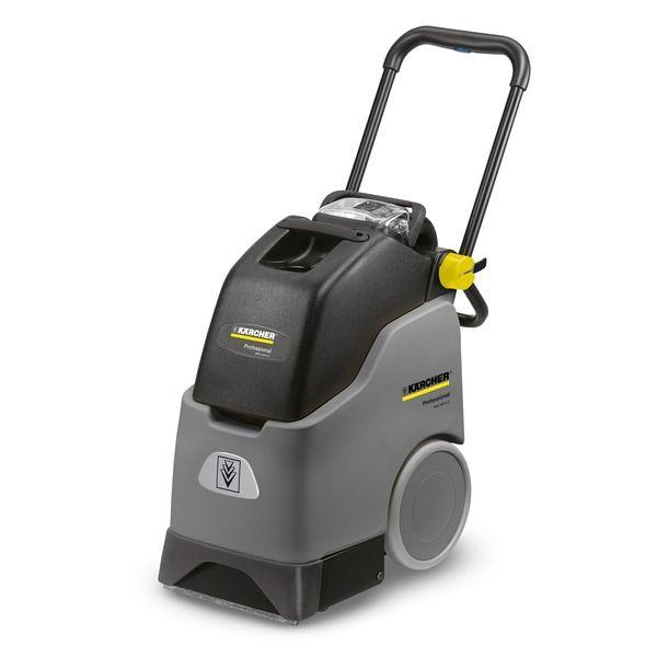 BRC 30/15 CUL Carpet Extractor