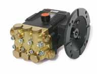 KE2020S.1 Pump