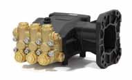KS4040G.3 Pump w/Unloader