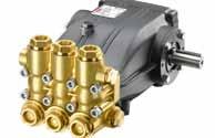 KX1025L.1 (Left) Pump